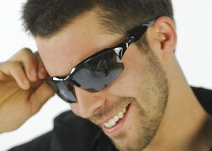 right-sunglasses