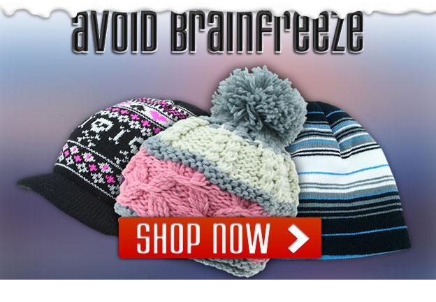 Avoid-Brainfreeze-altered