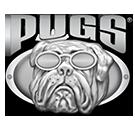 Pugs Logo
