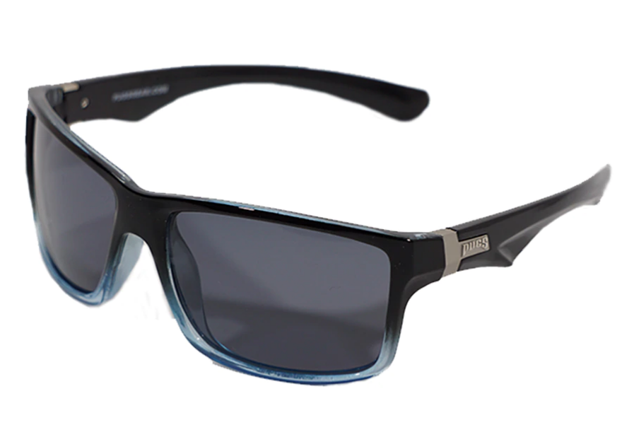 Affordable polarized sunglasses