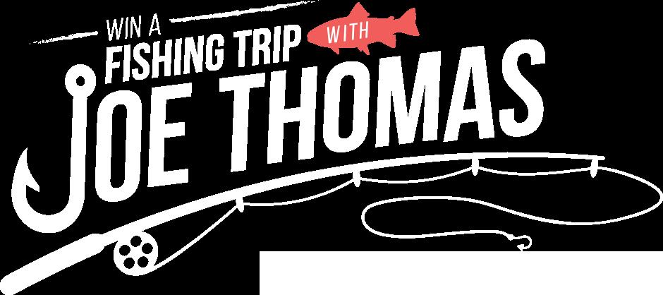 fishing_triplogo.png