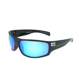 pugs sport sunglasses