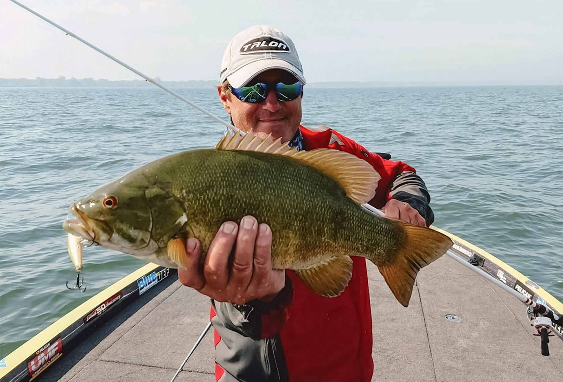 Bass Fishing for Beginners with Affordable Sunglasses and Cheap Polarized Sunglasses