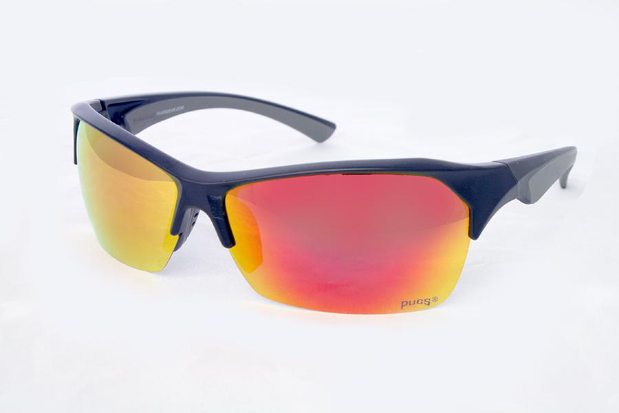 Women's sport sunglasses