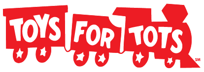 Toys_For_Tots-01